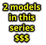 2 models in this  series $$$
