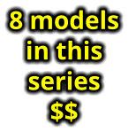 8 models in this  series $$