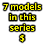 7 models in this  series $