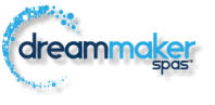 dreammakers spas Wi
